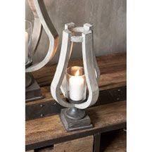 vases accessories mercana art decor home furnishings need