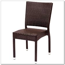 Sling Stacking Patio Chairs by Sling Stacking Patio Chair Target Home Chair Decoration