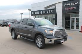 Wagoner - Used Toyota Tundra 2WD Truck Vehicles For Sale Used Toyota Tundra 4wd For Sale Vehicles For Sale Park Place New And Tundras In Bend Oregon Or Getautocom Sealy Truck 2015 Limited Crewmax 18t6893a Tustin 2018 Platinum At Watts Automotive Serving Salt Grand Rapids 2006 Blairsville Ga 30512 Lebanon Tn Autocom Sand Color Toyota Inspirational