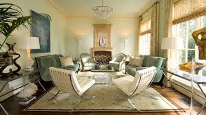 Country Style Living Room Pictures by Country Style Living Room Pictures Furniture Decorating Ideas