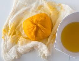 Roasting Pumpkin For Puree by How To Make Fresh Pumpkin Puree