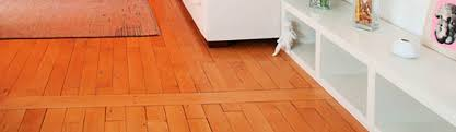 Lowes Canada Deck Tiles by Sustainable Flooring Materials Lowe U0027s Canada
