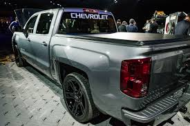 Chevy Unveils 2018 Silverado High Performance, A Corvette-inspired ... 1940 Chevy 12 Ton Truck Chevs Of The 40s News Events Forum Status Grill Custom Accsories Oneofakind 1957 Chevrolet Pickup With 650 Hp Heads To Auction Very Nice 1941 Pickup Truck The Wood Siderail Are A Silverado Gmc Sierra Hd Pickups Duramax Lmm Diesel V8 2015 Back Basics Style All Out Sparks Speed Shops Oneofakind 1949 Images Mods Photos Upgrades Caridcom Apex Trucks At Best Serving Metairie And New Orleans 1956 Hot Rod Network Tci Eeering 51959 Suspension 4link Leaf