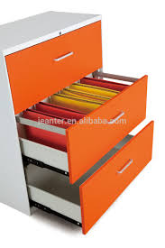 Under Desk Filing Cabinet Nz by Furnitures Ideas Drawer Under Desk File Cabinet Steel Filing