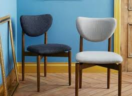 marvellous interior on saddle office chair west elm 58 office