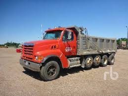 1999 Sterling In Minnesota For Sale ▷ Used Trucks On Buysellsearch 2001 Sterling M7500 Acterra Single Axle Dump Truck For Sale By 2007 Freightliner M2106 Quad Axle Dump Truck For Sale T2894 Dump Truck Item L1738 Sold Novemb Purchase A As Well Freightliner Trucks For John Deere Excavator Loading Youtube Trucks In Il In Ohio Sale Used On Buyllsearch Florida Isuzu Bed Or Craigslist Plus Gmc C8500 2006 Wwmsohiocom 2009 L7500 G8216 March 20 Sterling Lt9522 1877