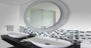 quel carrelage salle de bain choisir sans faire d erreur deco cool