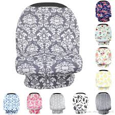 2019 Baby Car Seat Cover Unisex Lightweight Breathable Canopy Cotton ... Adora Baby Doll High Chair Pink Feeding 205 Inches Chicco Polly High Chair Cover Replacement Padded Baby Accessory 2 Start Highchair Fancy Chicken Babyaccsorsie Best Chairs The Best From Ikea Joie Babybjrn Qoo10 Kids Booster Cushionhigh Seatding Cushion Taupewhite Products And Accsories For Floral American Girl Wiki Fandom Powered By Wikia Blackhorse Stroller Seat Cushion Pad Accsories Amazoncom Jeep 2in1 Shopping Cart Cover Chairs Babyography Foldable Highchairs Page 1 Antilop Highchair Klamming Etsy
