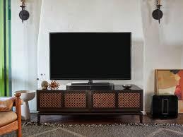 sonos heimkino so einfach geht wireless surround sound tink