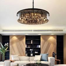 2020 neueste design große schwarze runde luxus asfour