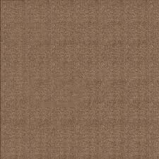 Soft Step Carpet Tiles by Trafficmaster Bark Hobnail Texture 18 In X 18 In Carpet Tiles
