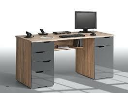 bureau en bois design grand bureau design modele bureau design chic mobilier bureau design