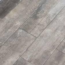 pharsalia 2 x 2 25 porcelain mosaic tile in glossy gray allmodern