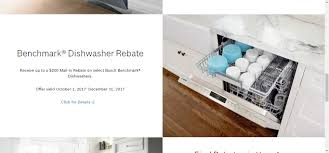 Bosch Home Promo Code - Sport Chex Hd Supply Home Improvement Solutions Coupons Soccer Com Wpengine Coupon Code 3 Months Free 10 Off September 2019 Payback Real Online Einlsen Coffee Market Ltd Coupon Cpo Code Ryobi Pianodisc The Tool Store Juice It Up Pioneer Lanes Plainfield Extreme Sets Dewalt Promotions Bh Promo Race View Cycles Hills Prescription Diet Id Cp Gear Free Fish Long John Silvers