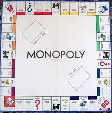 Halloween Millionaire Raffle Pa by Waconia Lands On Monopoly Board Knuj