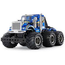 Tamiya Models 58646 1/18 KONGHEAD 6x6 G6-01 Monster Truck Kit ... Tamiya Monster Beetle Maiden Run 2015 2wd 1 58280 Model Database Tamiyabasecom Sandshaker Brushed 110 Rc Car Electric Truck Blackfoot 2016 Truck Kit Tam58633 58347 112 Lunch Box Off Road Wild Mini 4wd Series No3 Van Jr 17003 Building The Assembly 58618 Part 2 By Tamiya Car Premium Bundle 2x Batteries Fast Charger 4x4 Agrios Txt2 Tam58549 Planet Htamiya Complete Bearing Clod Buster My Flickr