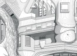 100 A Parallel Architecture Then House No 2 Victorian ReDrawing Endemic Rchitecture