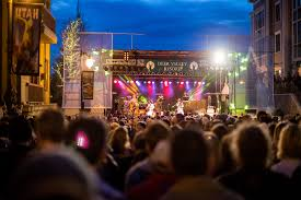 Halloween Park City Utah by Live Entertainment Events Park City Music U0026 Concerts