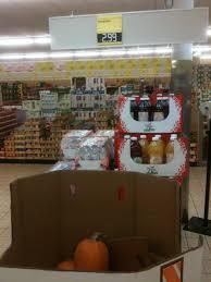 Pumpkin Patch Auburn Al by 100 Pumpkin Patch Auburn Al Halloween Fall Events Planned