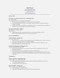 Is Law School Application #10874512360061 – Law School ... Samples Of Personal Statements For Law School Application Legal Resume Format Baby Eden Hvard Strategy At Albatrsdemos Sample Examples Student Template Bestple Word Free Assistant Lovely Attorney Hairstyles Fab Buy Resume For Writing Law School Applications Buy Lawyer Job New Statement Yale Gndale Community How To Craft A That Gets You In Paregal Templates Beautiful