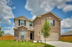 Lgi Homes Houston Floor Plans by Lgi Homes Liberty Hill Tx Communities U0026 Homes For Sale Newhomesource