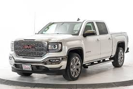 100 Used Trucks In Baton Rouge Shop GMC Vehicles For Sale In At Gerry Lane Buick GMC