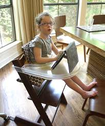 Finding Mainstream & Adaptive Seating Solutions | Cerebral ... Kitchen Design New Ding Chairs Seat Covers Of Chair Travel High Target Wooden Outdoor Table Patio Tablecloth Top Timber Wrought Glass Square Ashley Logan White Fniture Back Bar Stools Luxury Industrial Stool Beautiful Toddler Room Set Foam Mothers Choice Citrus Hi Lo Adorable Girl Recling Infant Bedroom For Baby Small Tuo Convertible High Chair Skip Hop Stuff Height Island Retro Tall Base Diy Ansprechend And Clearance Upholstered Drop