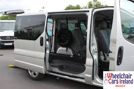 Wheelchair Cars Ireland | Wheelchair Cars Glasson | Wheelchair ... Wheelchair Van Cversions Iowa Mobility Llc Preowned Bruno Joey Lift Includes Installation Golden Lifting System For A Pt Cruiser Scooter Lifts Pennsylvania Maryland The Mid Atlantic Region Texas Aids Hmar Al600 Hybrid And Inside Vehicle Sales Newused Keller Wheelchair Lifts Ramps Hand Controls Vans Stair For Home Minnesota Liveability Ams Ford Transit Rear Accessible Cversion View Pickup Truck Easy Stow Pi T