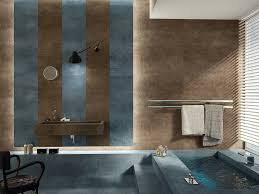 bathroom tiles made in italy discover dsg ceramic tiles
