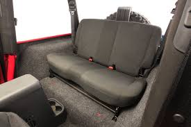 Amazon.com: BedRug Jeep Kit - BedRug BRYJ87R Fits 87-95 YJ REAR KIT ... Truck Bed Carpet Kits Utah Wwwallabyouthnet 2017 Quicksand Crew Cab Are Zseries Shell Plus Kit Youtube Bedrug Mat Pickup Mats General Motors 23295943 Lvadosierra Led Lighting Show Us Your Truck Bed Sleeping Platfmdwerstorage Systems Amazoncom Jeep Bryj87r Fits 8795 Yj Rear Kit Tacoma Sleeping Platform How To Lay A Rug Like A Pro Hot Rod Network Image Result For Carpet Kit Rv Equipment Pinterest Chevy Silverado Diy Camping And Outdoors Ford Ranger Camper Craigslist Best