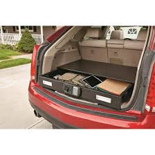 SnapSafe Under Bed Large Safe - 704814, Gun Cabinets & Racks At ... Winchester Treasury 48 Cu Ft 48gun 90 Minute Fire Rating Ul 52018 F150 Super Cab Duha Underseat Storage Unitgun Case Dh2010 2018 Titan Pickup Truck Accsories Nissan Usa Best Rated In Bed Tailgate Liners Helpful Customer Official Website Humpstor Innovative Building Organizer Raindance Designs Gun Listitdallas The 21 Of Dimeions Bedroom Ideas Field Armory Metal Transport Decked