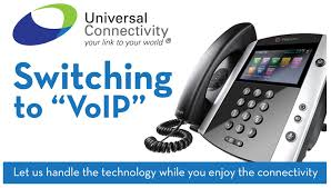 Voip Image.jpg?t=1513960287540 Top 5 Voip Quality Monitoring Services Ytd25 Small Business Voip Service Provider Singapore Hypercom Fwt Voice Over Internet Protocol What Is And How It Works Explained In Hindi Youtube Why Technology Only Getting Better Voipe Ip Telephony Voip Concept Vector Is Than Any Other Solution Browse The Ip World Blue Stock Illustration South West Mobile Broadband Ltd Prodesy Tech It Support Linux Pbx System Website Basics That Increase Value Bicom Systems Phone Agrei Consulting Nyc