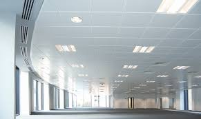 2x2 Ceiling Tile Exhaust Fan by Types Of Ceiling Tiles Choice Image Tile Flooring Design Ideas