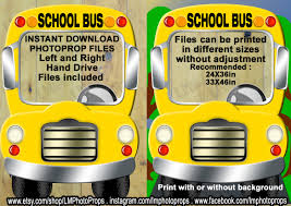 Best 25+ Small Yellow Bus Ideas On Pinterest | School Bus Tiny ... Homes For Rent In Tulsa Ok Current Cditions 2 Works For You Weather Kjrhtv Changes Announced To Coweta School Bus Routes Communities 77 Vw Photo Booth Bus O Rarssimo Thornycroft Amazon 1946 Caminhes E Nibus Antigos Everything You Need Know About The State Fair Calendar Wcu Ram Pride Shuttle Krapfs 2012 Intertional Durastaric Map Paris Arrondissement Map Stanford University Thesambacom Bay Window View Topic 1978 Where Are Flxible Starliners Tales Of Frauline A 1957 Five Find Ways Watch Great Raft Race Homepagelatest Buses Sale American Sales