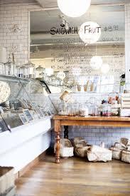 The Tile Shop Lexington Ky by 443 Best Stores U0026 Spaces Images On Pinterest Cafes Coffee Shops