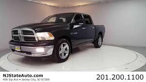Used Dodge Ram 1500 At New Jersey State Auto Auction Serving Jersey ... Used Dodge Ram Trucks For Sale In Chilliwack Bc Oconnor Sel 2017 Charger Brevard Nc 1500 2500 More Ram Sale Pre Owned 2003 For 2014 Promaster Reading Body Service Car And Auction 3b6kc26z9xm585688 Mcleansboro Vehicles 2008 Dodge Quad Cab St At Sullivan Motor Company Inc 2010 Slt 4x4 Quad Cab San Diego Rims Tires Arkansas New Dealer Serving Antonio Cars Suvs