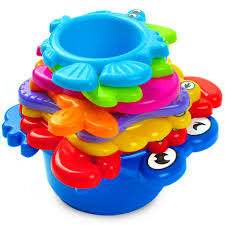 Inflatable Bath For Toddlers by Agreatlife Kids Musical Instruments Percussion Starter Kit 9