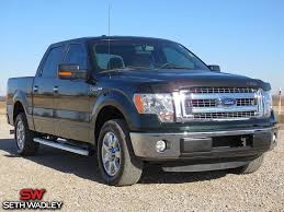 Used 2013 Ford F-150 XLT RWD Truck For Sale Perry OK - PF0107 Used Cars Trucks In Maumee Oh Toledo For Sale Full Review Of The 2013 Ford F150 King Ranch Ecoboost 4x4 Txgarage Xlt Nicholasville Ky Lexington Preowned 4d Supercrew Milwaukee Area Extended Cab Crete 6c2078j Sid Truck Wichita U569141 Overview Cargurus Xl Supercab Pickup Truck Item Db5150 Sold For Warner Robins Ga 4x2 65 Ft Box At Southern Trust Auto Standard Bed Janesville Bx4087a1 Crew Pickup Norman Dfb19897