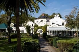 100 Bray Island The Arts Shelf YTL Hotels Monkey Estate OnThames