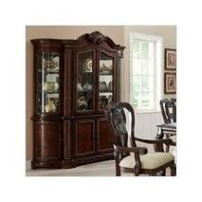 Amazon Coaster Curio Cabinet by Coaster Curio Cabinet In Cherry With Glass Door 950195 Http