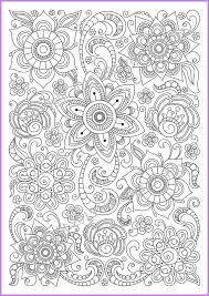 169 Best Coloring 2 Images On Pinterest