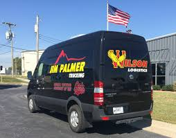 Jim Palmer Trucking On Twitter: