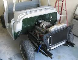 Need Advice For Radiator! - TriFive.com, 1955 Chevy 1956 Chevy 1957 ... 1955 Chevy Hot Rod Truck Bagged Air Ride Youtube Sweet Dream Network Scotts Hotrods 51959 Gmc Chassis Sctshotrods 1951 Ford Ignition Switch Wiring Diagram Online Schematics 17 Awesome White Trucks That Look Incredibly Good 195558 Cameo The Worlds First Sport Legacy Classic Returns With 1950s Napco 4x4 1957 Chevrolet Wikipedia Bodies By Premier Street Second Series Chevygmc Pickup Brothers Parts N 4100 Series Tow Truck Towmater Wrecker For Sale
