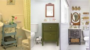 IKEA Small Bathroom Cheap Storage Hack Ideas - YouTube Small Bathroom Cabinet Amazon Cabinets Freestanding Floor Ikea Sink Vanity Ideas 72 Inch Fniture Ikea Youtube Decorating Inspirational Walk In Capvating Storage With Luxury Super Tiny Bathroom Storage Idea Ikea Raskog Cart Chevron Marble Over The Toilet Ideas Over The Toilet Awesome Pertaing To Interior Wall Mounted Architectural Design Marvelous Best In