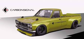 Datsun Hakotora GT-R Ute | Ute And Pick Up's | Pinterest | Cars ... This V16powered Semi Truck Is The Faest Big Thing At Bonneville Wip Go Kart Pack Beamng Coleman Offroad Gokart Uncrate 3 Vezeko Trailers Karts Parts Engines And More Gokartsusacom Promo Fiberglass Body Mini Cars Man Riding Gokart Killed In Crash With Suv On Indianapolis East Side Trailmaster Xrx Plus Ups Golfcart 4wheelers Golf Carts Custom Golf Cart Tractor World Monster Kit Best Image Kusaboshicom