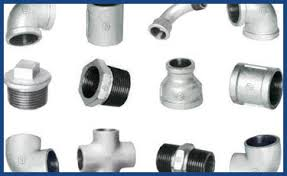 Pictures Types Of Pipes Used In Plumbing by Types Of Pipe Fittings And Their Uses Ben Franklin Plumbing