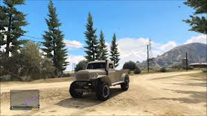 Grand Theft Auto 5 - Best OffRoad Tuning Truck Driving Gameplay [HD ... Best Pickup Truck Of 2018 Nominees News Carscom 2008 Used Nissan Frontier 4wd Crew Cab Swb Automatic Le At Best Used Crew Cab Trucks For Sale 800 655 3764 B12764a Rc Cars Buyers Guide Reviews Must Read 10 Little Trucks Of All Time 2015 Ford F150 35l Ecoboost 4x4 Test Review Car And Driver Diesel Cars Power Magazine Twelve Every Guy Needs To Own In Their Lifetime Remote Control 4x4 Traxxas Erevo Brushless The Best Allround Car Money Can Buy 2005 Super Duty F350 Drw 156 Lariat