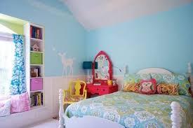 chambre fille bleu 3 autres couleurs que le pour une chambre de princesse