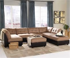 delaney sofa sleeper with arms coffee brown sofa hpricot com