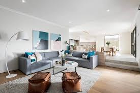100 Modern Style Homes Design Nelsonmidcenturymodernstylehomedesignedbuiltdale